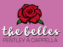The Belles A Cappella
