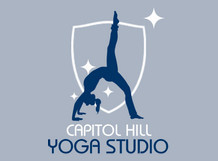 Capitol Hill Yoga Studio