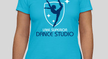 Superior Dance Studio