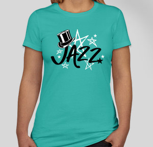Jazz Star