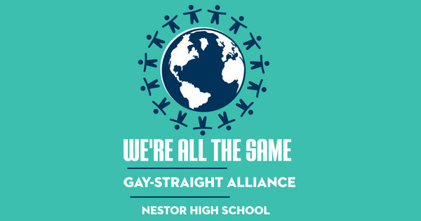 Gay Straight Alliance