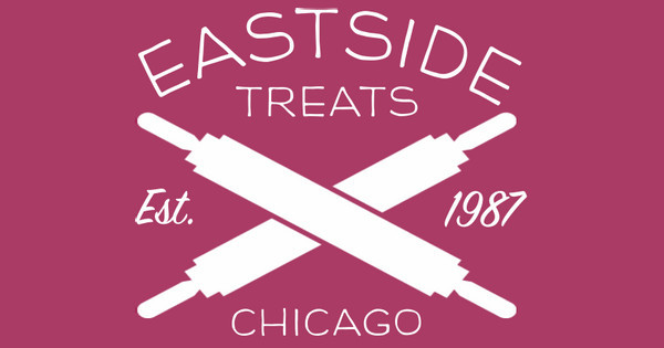 Eastside Treats