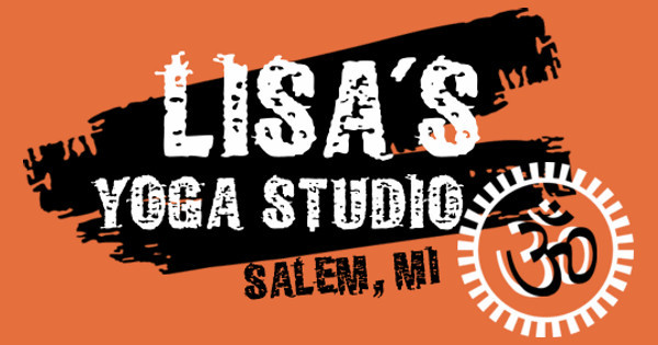 Lisa's Yoga Studio
