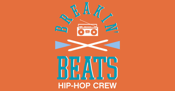 Breakin' Beats