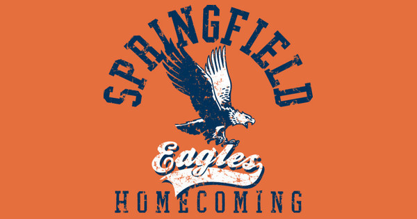 Springfield Homecoming