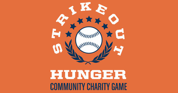 Strikeout Hunger