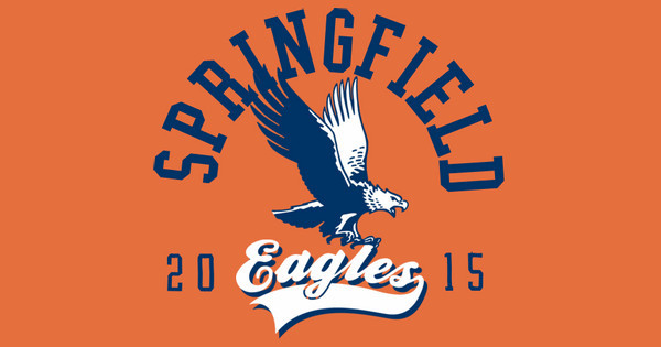 Springfield Eagles