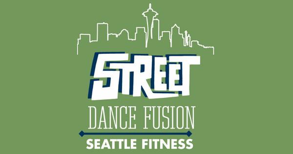 Street Dance Fusion