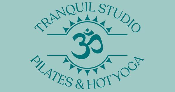 Tranquil Studio
