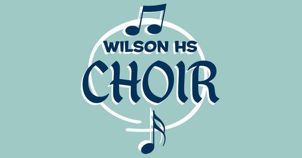 Wilson HS Choir
