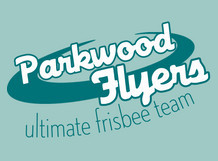 Parkwood Flyers