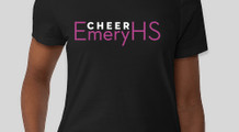 Emery High School Cheer