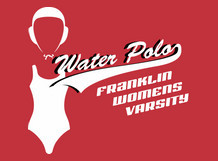 Franklin Womens Varsity Water Polo