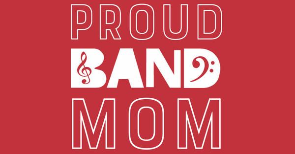 parent pride