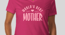 World's Best Mother