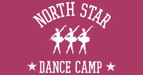 North Star Dance Camp