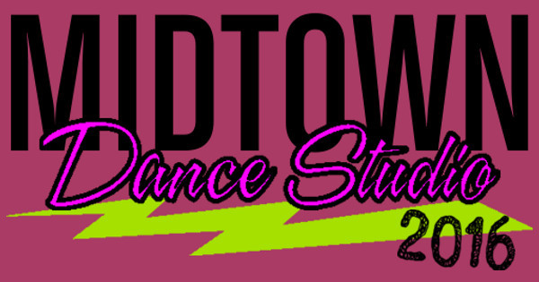 Midtown Dance