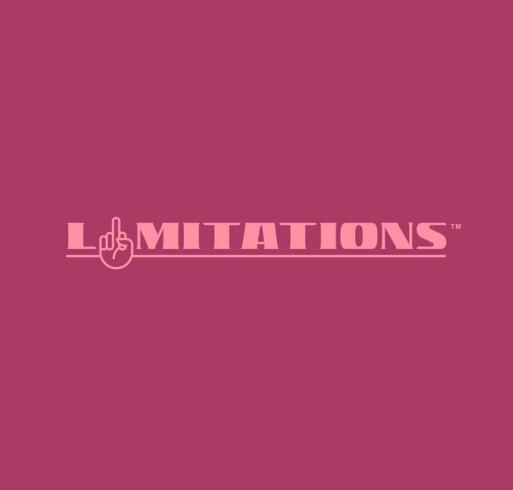 Get the PAD BOYS to the Gumball with F-Limitations T-Shirts shirt design - zoomed