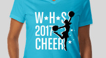WHS Cheer