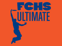 FCHS Ultimate