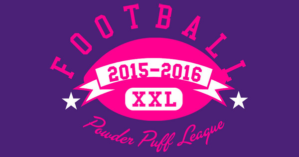 Powder Puff League