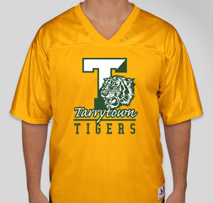 Tarrytown Tigers