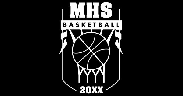 MHS basketball