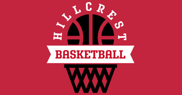 Hillcrest Basketball