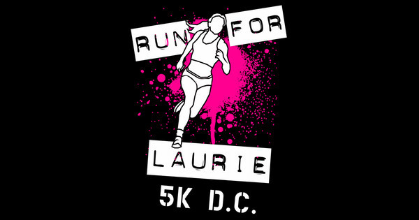 Run For Laurie