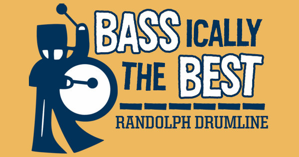 BASSically the BEST