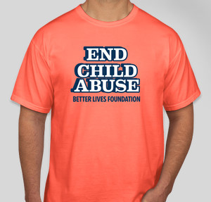 end child abuse