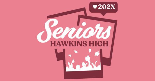 seniors polaroid
