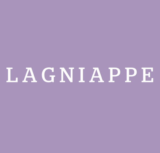 LASM's Summer of Lagniappe T-Shirt shirt design - zoomed