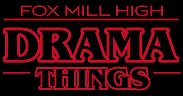 drama things