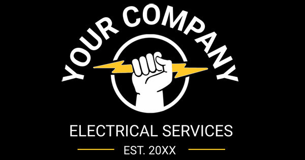Your Company Electrical Services