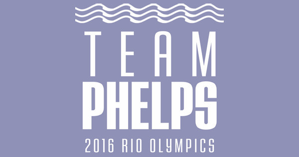 Team Phelps