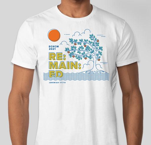 Hanes Nano T-shirt
