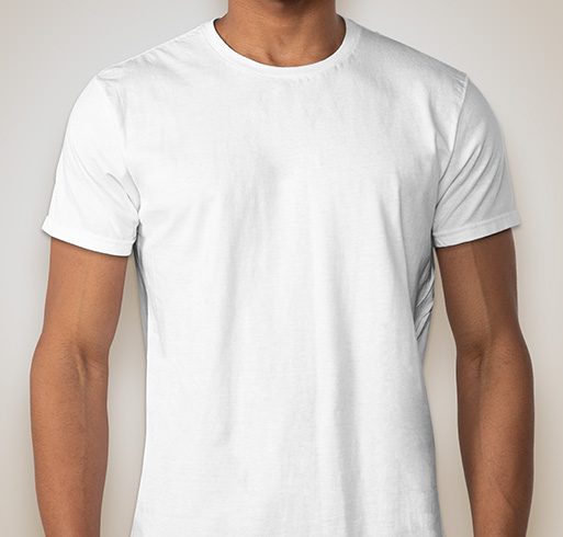 be4e2212d Contemporary styling and easy comfort from the brand you know and trust.  This trendy t-shirt ...