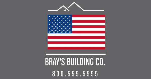 Bray's Building Co