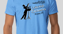 Lake High Orchestra