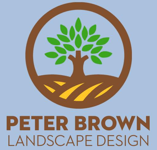 Click here to view design idea ID 54731