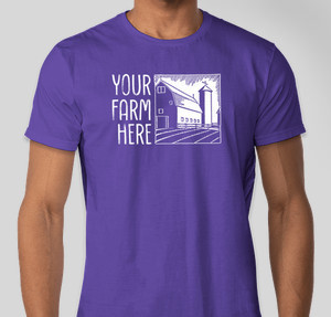 your farm here