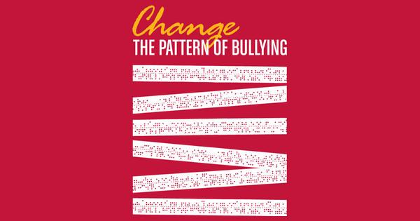 Change the Pattern
