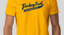 Bethesda Turkey Trot