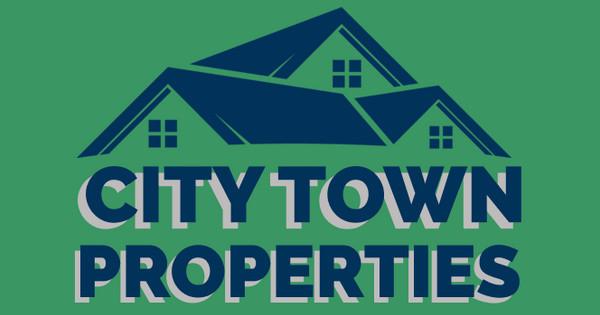 City Town Properties