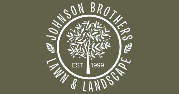 Johnson Lawn/Landscape