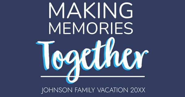 Vaxxed-Relax