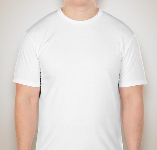 T Shirt Screen Printing Custom Screen Printed Shirts Online Custom Ink