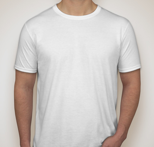 Gildan Softstyle Jersey T-shirt - Selected Color