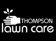 Thompson Lawn Care
